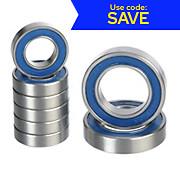 Nukeproof Scalp Bearing Kit