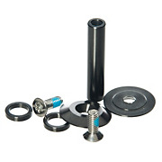 Nukeproof Mega Top Swinglink Axle Kit