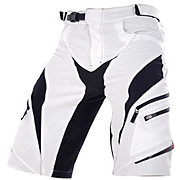 Alpinestars Drop MTB Shorts