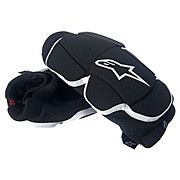 Alpinestars Morzine Elbow Guard 2013