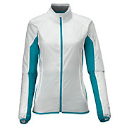 Salomon Fast Wing III Jacket