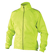 Endura Photon Waterproof Packable Jacket