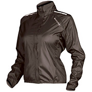 Endura Womens Pakajak Jacket SS15
