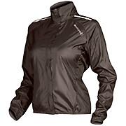 Endura Womens Pakajak Jacket AW15