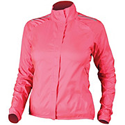 Endura Womens Pakajak Jacket SS16