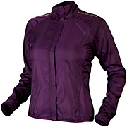 Endura Womens Pakajak Jacket SS15