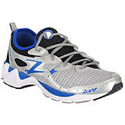 Zoot Advantage 3.0 Shoes