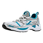 Zoot Advantage 3.0 Womens Shoes