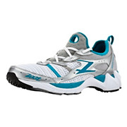 Zoot Advantage 3.0 Womens Running Shoes