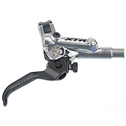 Shimano XTR M988 Trail Disc Brake Lever