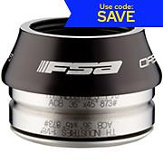 FSA Orbit IS-2 CC Headset
