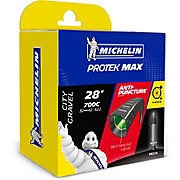 Michelin A3 Protek Max Road Bike Tube