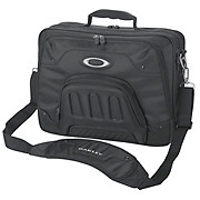 Oakley Computer Bag