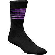 Oakley Square O Crew Socks