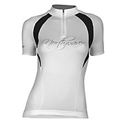 Northwave Devine Womens Short Sleeve Jersey