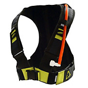 Leatt H2 Harness 2014