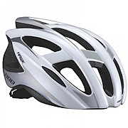 BBB Hawk Road Helmet BHE27