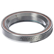 Ritchey Pro Headset Bearings 2013