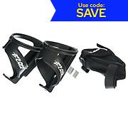 XLab Mini Wing V2 Rear Mount Kit