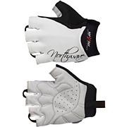 Northwave Crystal Womens Short Gloves 2011