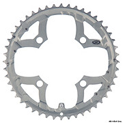 Shimano Deore M591 Outer Chainring