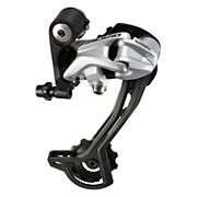 Shimano Alivio M430 9 Speed Rear Mech