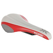 Kore T-Rail Enduro Saddle 2012