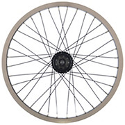 Blitz 18 Rear Wheel