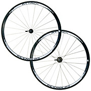 Reynolds Attack Road Wheelset