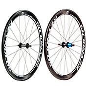 Reynolds 46 Clincher Road Wheelset