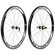 Reynolds Assault Clincher Road Wheelset