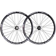 Reynolds MTB All Mountain Wheelset