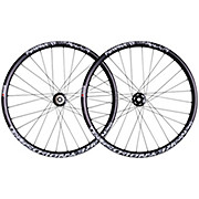 Reynolds MTB All Mountain Wheelset