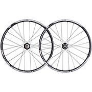 Reynolds MTB XC Wheelset