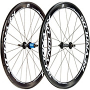 Reynolds 46 Tubular Road Wheelset
