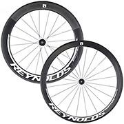 Reynolds 46-66 Tubular Combo Road Wheelset