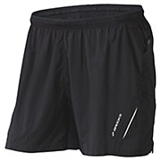 Brooks 5 Essential Run Short SS14