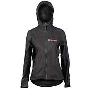Sombrio Artemyde Storm Womens Jacket