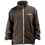 Sombrio Anthem Storm Jacket
