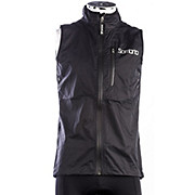 Sombrio Bramble Epik Jacket