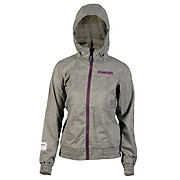 Sombrio Habitat Womens Urban Jacket