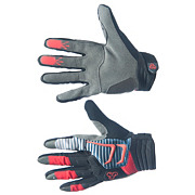 Sombrio Cartel Race Gloves