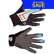 Sombrio Cartel Race Gloves