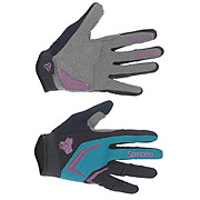 Sombrio Ruckus Freeride Gloves
