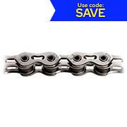 KMC K710SL Kool Chain