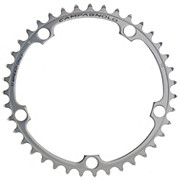 Campagnolo Athena Chainring Alloy 11sp
