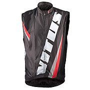 Vitus Bikes Team Race Gilet