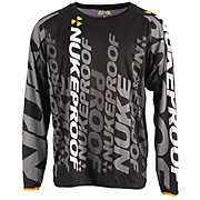 Nukeproof DH Race Jersey