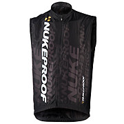 Nukeproof Team Gilet