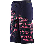 Sombrio Drift Shorts